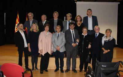 Programa de prevención de cáncer de colon y recto del Hospital de Inca, premio Dijous Bo 2018.